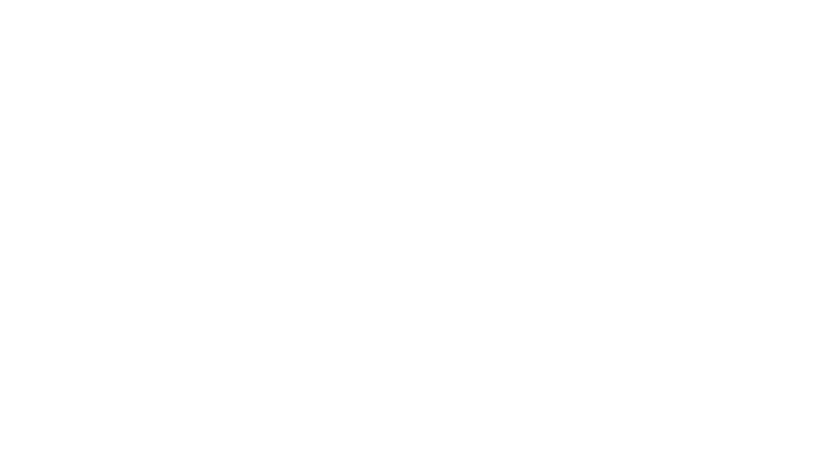 Local Buying Foundation Logo